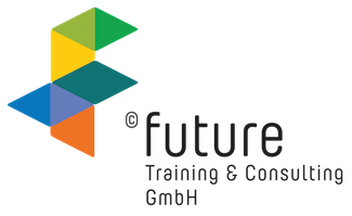 future Trainings & Consulting